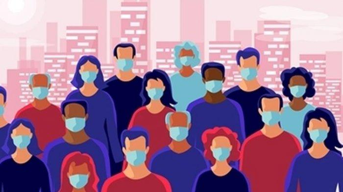 3 Alasan Anggota DPRD Minta Pemprov DKI Segera Tarik Rem Darurat