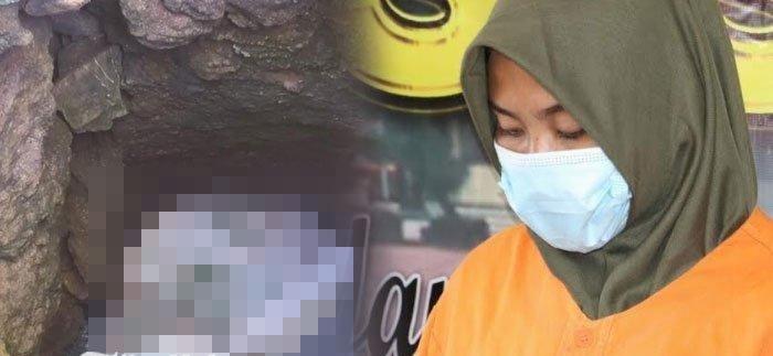 Fakta Pembunuhan Bocah 4 Tahun di Sumenep, Pelaku Masih Keluarga Sendiri, Motif Dendam Asmara