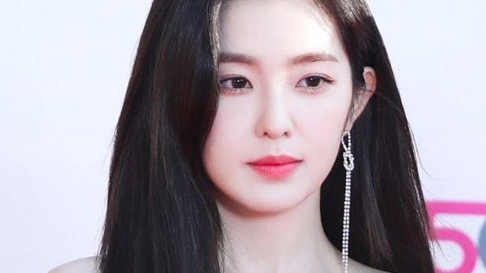 Profil Irene Red Velvet yang Tersandung Kontroversi Perilaku Kasar, Sempat Punya Imej Keibuan