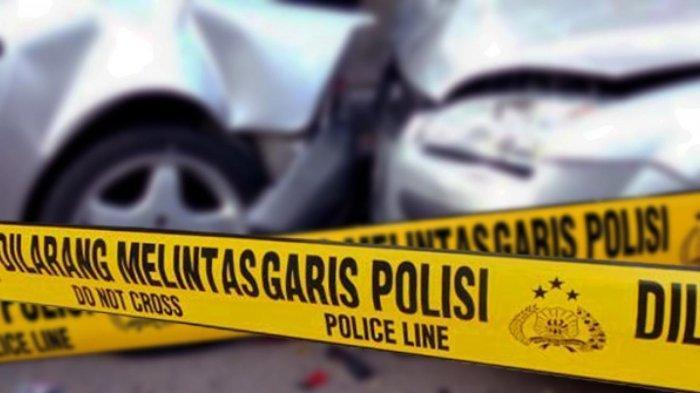Viral Video Warga Ramai-ramai Selamatkan Bocah Korban Kecelakaan di Kolong Mobil